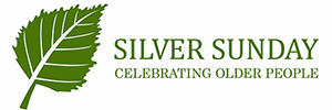 Silver Sunday - celebrating older people