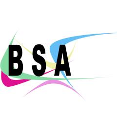 Barnet Seniors' Association