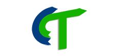 CCT logo Colindale Community Trust